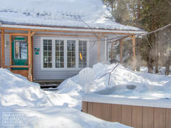 chalet-a-louer_lanaudiere_90105
