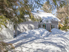 chalet-a-louer_lanaudiere_90108