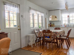 chalet-a-louer_lanaudiere_90117