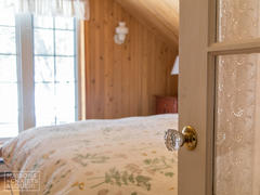 cottage-for-rent_lanaudiere_90110