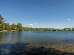 location-chalet_le-pavillon-du-lac-vert_109333
