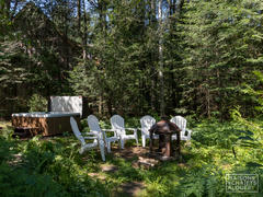 rent-cottage_St-Jean-de-Matha_109328