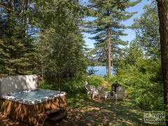 rent-cottage_St-Jean-de-Matha_109330