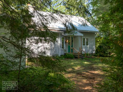 rent-cottage_St-Jean-de-Matha_109339