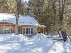 rent-cottage_St-Jean-de-Matha_90104