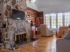 rent-cottage_St-Jean-de-Matha_90116