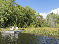 location-chalet_caspian-cottage-saint-sauveur_78855