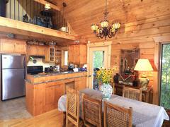 location-chalet_caspian-cottage-saint-sauveur_78860