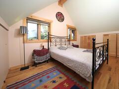 location-chalet_caspian-cottage-saint-sauveur_78863