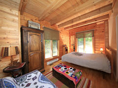 location-chalet_caspian-cottage-saint-sauveur_78865