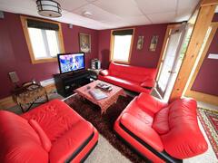 location-chalet_caspian-cottage-saint-sauveur_78869
