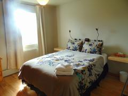 cottage-for-rent_centre-du-quebec_79036