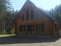 cottage-for-rent_mauricie_119601