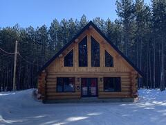 cottage-for-rent_mauricie_119603