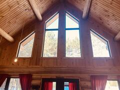 cottage-for-rent_mauricie_119615