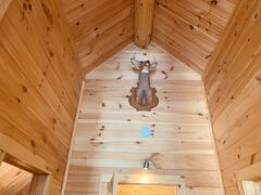 cottage-for-rent_mauricie_119616