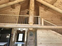 cottage-for-rent_mauricie_79142