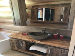 cottage-for-rent_mauricie_79145