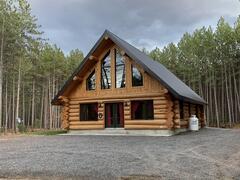 cottage-rental_le-couvreur-des-bois_119599