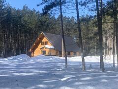 cottage-rental_le-couvreur-des-bois_119602
