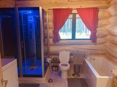 cottage-rental_le-couvreur-des-bois_119613