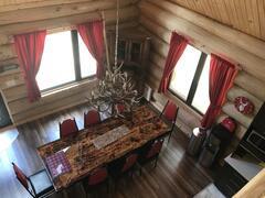 cottage-rental_le-couvreur-des-bois_79141