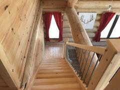 cottage-rental_le-couvreur-des-bois_79144