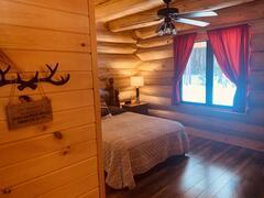 rent-cottage_St-Alexis-des-Monts_119612
