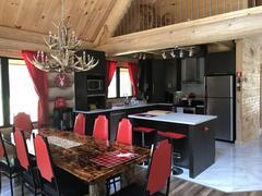 rent-cottage_St-Alexis-des-Monts_79138