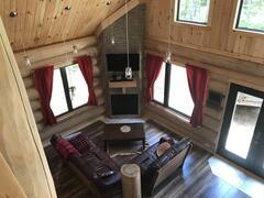 rent-cottage_St-Alexis-des-Monts_79140