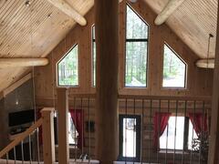 rent-cottage_St-Alexis-des-Monts_79143