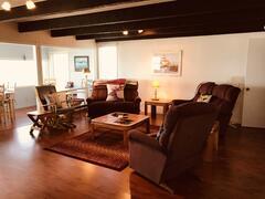 cottage-for-rent_bas-saint-laurent_107020
