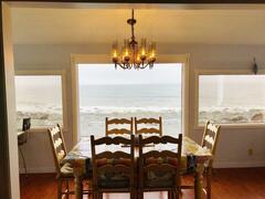 cottage-for-rent_bas-saint-laurent_107023