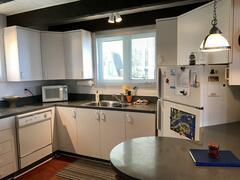 cottage-for-rent_bas-saint-laurent_107026