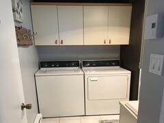 cottage-for-rent_bas-saint-laurent_107027