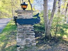 cottage-for-rent_bas-saint-laurent_107050