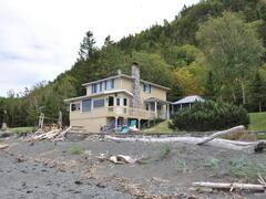 cottage-for-rent_bas-saint-laurent_79533