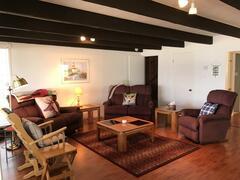 cottage-rental_le-cachalot_107019