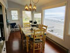 cottage-rental_le-cachalot_107021