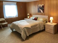 cottage-rental_le-cachalot_107030