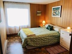 cottage-rental_le-cachalot_107033