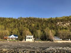 cottage-rental_le-cachalot_107037
