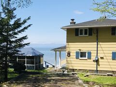 cottage-rental_le-cachalot_107038