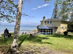 cottage-rental_le-cachalot_107046