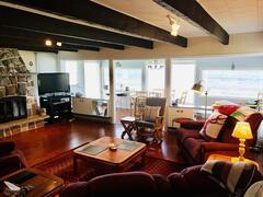 rent-cottage_St-Fabien-sur-Mer_107018