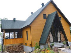chalet-a-louer_charlevoix_79758