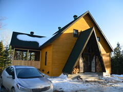 chalet-a-louer_charlevoix_79841