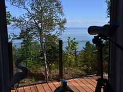chalet-a-louer_charlevoix_79846