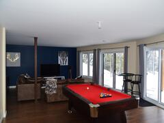 chalet-a-louer_charlevoix_99584