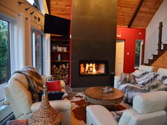 cottage-for-rent_charlevoix_81878